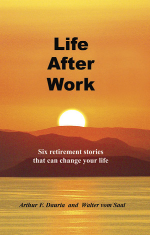 essays on changing your life